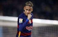 Đã đến lúc Neymar trở thành ông chủ ở Barca?