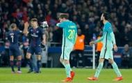 Góc HLV Nguyễn Văn Sỹ: Dấu chấm hết cho Barca, Arsenal!