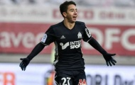 Bị Barca dòm ngó, Marseille nhanh tay 'trói chặt' Xavi mới