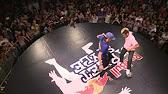 Neymar chiến freestyle cùng Sean Garnier
