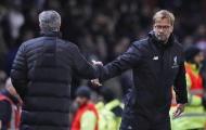 Đánh bại M.U, Liverpool sở hữu 'đàn em' của Pogba