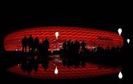 Bayern xin CĐV 1 euro để làm điều kỳ diệu
