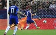 5 điểm nhấn Sevilla 2-1 Leicester: Cái giá của sự chủ quan