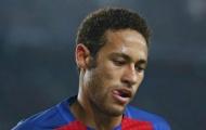'Neymar chắc chắn không ngồi tù'