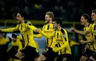 21h30 ngày 25/02, Freiburg vs Dortmund: Vừa đá vừa lo