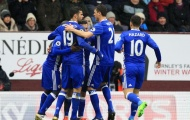 Nhiều năm tới, Chelsea sẽ thống trị Ngoại hạng Anh