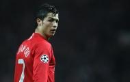 5 tiên đoán thú vị về Ngoại hạng Anh mùa tới: Ronaldo trở lại?