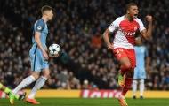 Điểm tin chiều 26/02: Monaco gặp nguy với Guardiola, Mourinho lên kế hoạch chuyển nhượng
