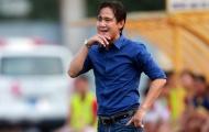 Điểm tin bóng đá Việt Nam sáng 26/2: Phản ứng bất ngờ của Minh Phương về Công Phượng