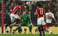 Hủy diệt Southampton, Ibrahimovic nói gì?