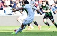 Montella thừa nhận Milan thắng là nhờ trọng tài