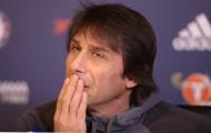 'Chelsea, Man City còn thua một đội bóng ở giải hạng Nhất'