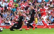 Góc HLV Trần Minh Chiến: Liverpool hòa Arsenal; Thành Manchester hoan hỉ