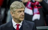 Sampaoli, Wenger và 10 ứng viên thay thế Enrique ở Barcelona