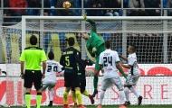 21h00 ngày 05/03, Cagliari vs Inter Milan: Nerazzurri lạc bước?