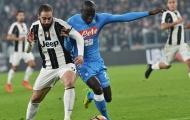 21h00 ngày 05/03, Udinese vs Juventus: Số 10 hoàn hảo