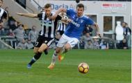Những câu hỏi sau vòng 27 Serie A: Juventus chỉ đang dưỡng sức?