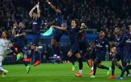 Góc HLV Phan Thanh Hùng: Arsenal an bài, chờ sự nổi loạn của Barca