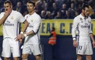 Góc HLV Trần Minh Chiến: Chức vô địch La Liga sẽ quyết định sau vòng 34