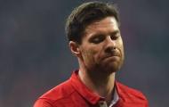 Điểm tin tối 09/03: Tạm biệt Alonso, Messi 'chốt' tương lai ở Barca