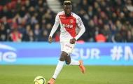 Tiêu điểm chuyển nhượng châu Âu: Săn tiền vệ, M.U bị thách giá 52 triệu bảng, Arsenal giữ Oezil, bán Sanchez