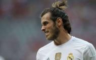 Góc HLV Phan Thanh Hùng: Sevilla khó đua tranh với Barcelona và Real
