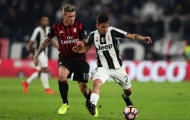 Dybala: 'Chỉ trích Juve suốt 6 năm rồi, hãy kiếm cách khác đi'