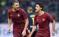 2h45 ngày 13/3, Palermo vs Roma: Sự trỗi dậy của Bầy Sói