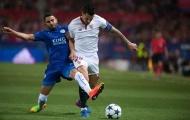 Góc BLV Vũ Quang Huy: Leicester City sẽ viết tiếp câu chuyện cổ tích