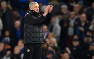 Mourinho ngoa ngoắt, ám chỉ sao Chelsea phản bội?