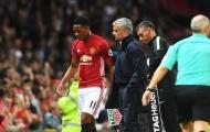 Điểm tin sáng 16/03: Man City bị loại cay đắng; fan M.U nhận hung tin từ Mourinho