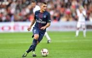 Điểm tin chiều 17/03: Mourinho bị ném đá tơi bời; Barca ưu tiên mua 2 sao bự