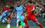 Góc HLV Trần Minh Chiến: Kịch tính Man City - Liverpool; M.U chật vật