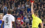 Điểm tin chiều 20/03: Barca lập kỷ lục sốc, tuyển Anh đón tin buồn