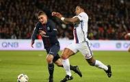 Châu Âu phát sốt: Verratti muốn tìm đội bóng lớn hơn PSG