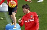Klopp say mê 'măng non tốc độ' của La Liga