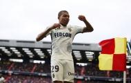 Khuyên Mbappe, Benzema tỏ rõ 'khí chất đàn anh'