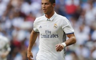 Top 10 sao Real thu nhập cao nhất: Chào thua Ronaldo