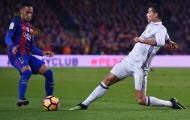 UEFA cải cách, TTCN châu Âu có biến lớn?