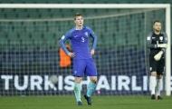 01h45 ngày 29/03, Hà Lan vs Italia: Tống cựu nghênh tân