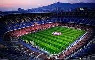 Barca bị tố 'phá nát' giấc mơ của thủ thành trẻ