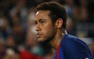 Điểm tin sáng 30/03: Mourinho nói về khả năng mua Neymar; Oezil hé lộ tương lai