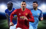 10 'khẩu trọng pháo' Premier League sắp đổi chủ hè này