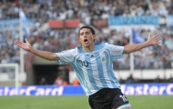 Juan Román Riquelme - Số 10 cuối cùng của thế giới bóng đá