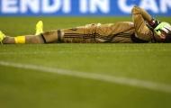 Donnarumma mắc sai lầm ngớ ngẩn, Milan suýt chết với Pescara