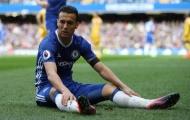 Chờ đợi gì vào lượt trận châu Âu cuối tuần: Chelsea trượt chân?