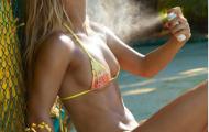 Những shot đồ bikini ấn tượng của Caroline Wozniacki