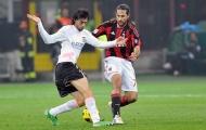 20h00 ngày 9/4, AC Milan vs Palermo: Giấc mơ vẫn còn