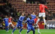 10 bàn thắng để đời của Ronaldo tại đấu trường châu Âu
