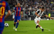 Hạ sát Barca, Dybala sắp hưởng lương cao nhất Juventus